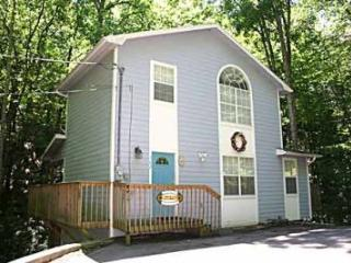 Brook View - Pigeon Forge vacation rentals
