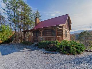 A Viewtiful Vista - Sevier County vacation rentals