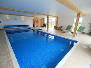 FOLWR - Alweston vacation rentals