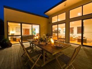 Sixteenth Beach Retreat - Mornington Peninsula vacation rentals