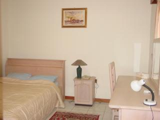 Furnished Bungalow - Accra vacation rentals