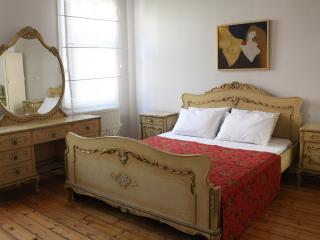 Historical House With 7 Rooms - Istanbul vacation rentals