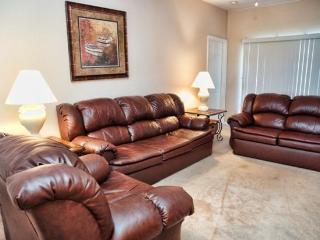 HG4P137SPL 4 Bedroom Luxury Pool Home with Modern Interiors - Four Corners vacation rentals