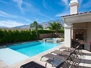 Palm Springs Life - Palm Springs vacation rentals