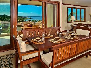 Wailea Beach Villas M311 Seaview Sanctuary - Wailea vacation rentals