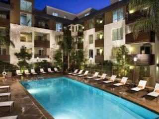 SP Hollywood Luxury Apartment - Los Angeles vacation rentals