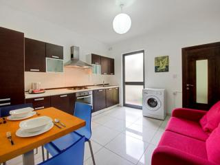 5 min away from Centre And Beach! (AP2) - Marsascala vacation rentals