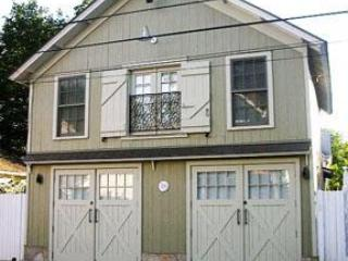 The Sirens' Song Carriage House - Greenport vacation rentals