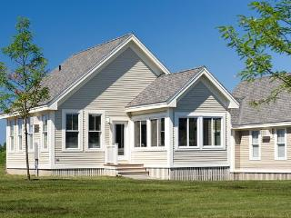Sandbanks Summer Village Resort Cottages - Ontario vacation rentals