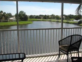 Windstar, Huge 3bed/2bath Carriage home - Naples vacation rentals