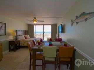 209 Suite - Island Inn - Madeira Beach vacation rentals