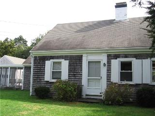 59 Nauset Heights Road - OSLOT - East Orleans vacation rentals