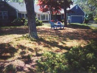 11 Todd Road - YRAFT - South Yarmouth vacation rentals