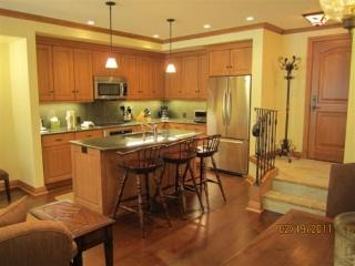 Suite 4 in Vail Village - Northwest Colorado vacation rentals