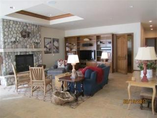 Suite 11 in Vail Village - Northwest Colorado vacation rentals