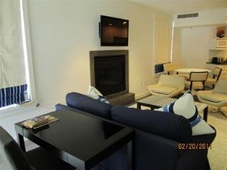 Suite 1 in Vail Village - Vail vacation rentals