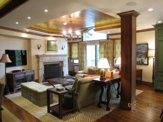 Suite 5 in Vail Village - Vail vacation rentals