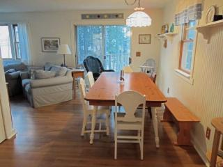 Serendipity Cottage - Boothbay vacation rentals