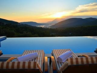 Panorama Villa 1 - Turkish Mediterranean Coast vacation rentals