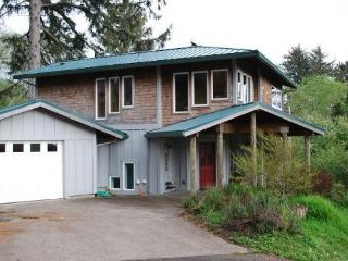 BEACHCROFT - Neahkahnie Beach vacation rentals