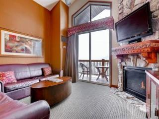 Westgate 1 Bedroom Royal Penthouse - Park City vacation rentals