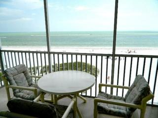 Gateway Villas #595 GV595 - Fort Myers Beach vacation rentals