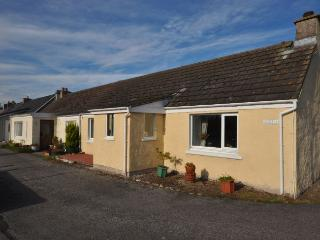 INVFI - Ross and Cromarty vacation rentals