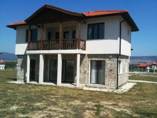 Villa Rila - Sofia Region vacation rentals