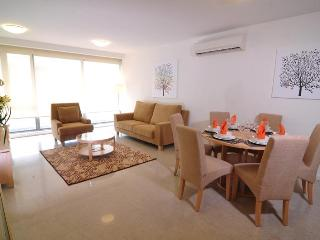 Bukit Bintang - Perfect Home Away - Wilayah Persekutuan vacation rentals