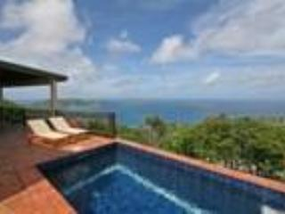 Villa Diaco - Saint Barthelemy vacation rentals