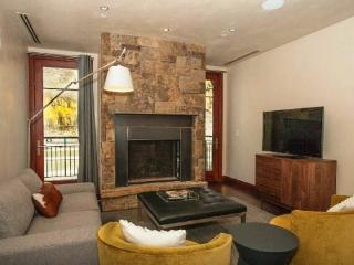 Solaris 2 Bedroom - Vail vacation rentals