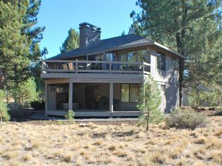 #3 Lowland Lane - Sunriver vacation rentals