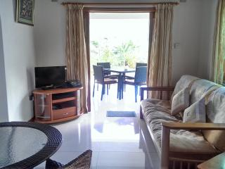 D&M HOLIDAY APARTMENT - Beau Vallon vacation rentals