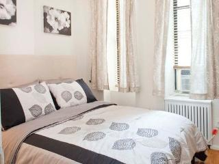 Beautiful 1 BR in Times Square Theatre District - Manhattan vacation rentals