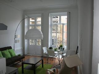 Apartment in Oporto 28 - managed by travelingtolisbon - Lisbon vacation rentals