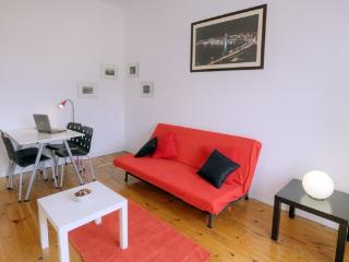 Apartment in Oporto 33 - managed by travelingtolisbon - Lisbon vacation rentals