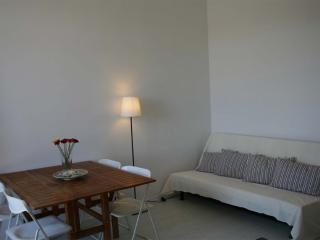 Apartment in Oporto 32 - managed by travelingtolisbon - Porto vacation rentals