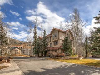 Aspen Ridge 2 - Telluride vacation rentals