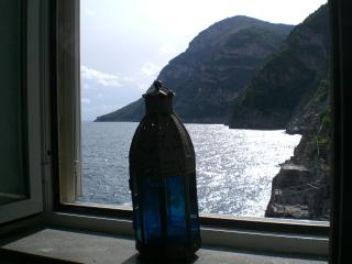 casa la capperina - Sorrento vacation rentals