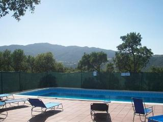 5 bedroom contemporary villa in Sardinia, Italy - Castellina In Chianti vacation rentals