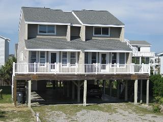 East First Street 169W - Beach Bummin' Matviya - Ocean Isle Beach vacation rentals