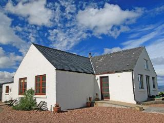 R658B - Ross and Cromarty vacation rentals
