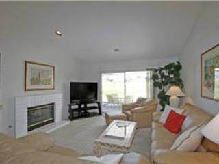 Desert Falls CC-(DS545) Free Long Distance! Nice Fairway View - Palm Desert vacation rentals