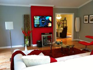 Beautifull House In the Heart of Hollywood!! - Hollywood vacation rentals