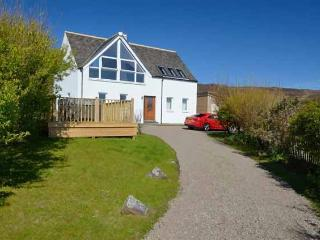 RC682 - Achiltibuie vacation rentals