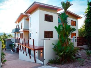 1/23 Murphy Street - Port Douglas vacation rentals