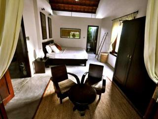 Temple Beach House, An Bang Beach - Hoi An vacation rentals