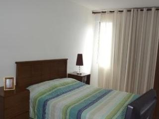 Beachfront Apartment for Carnival - Salvador vacation rentals