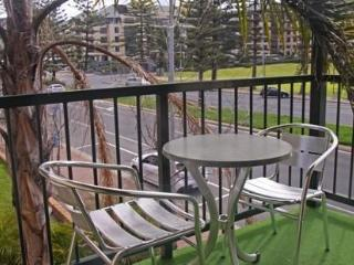 Bayview 2 Bedroom Park View Suite - South Australia vacation rentals