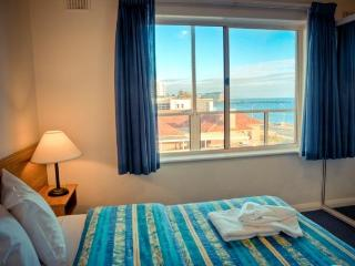 Baybeachfront 2 Bedroom Standard - South Australia vacation rentals